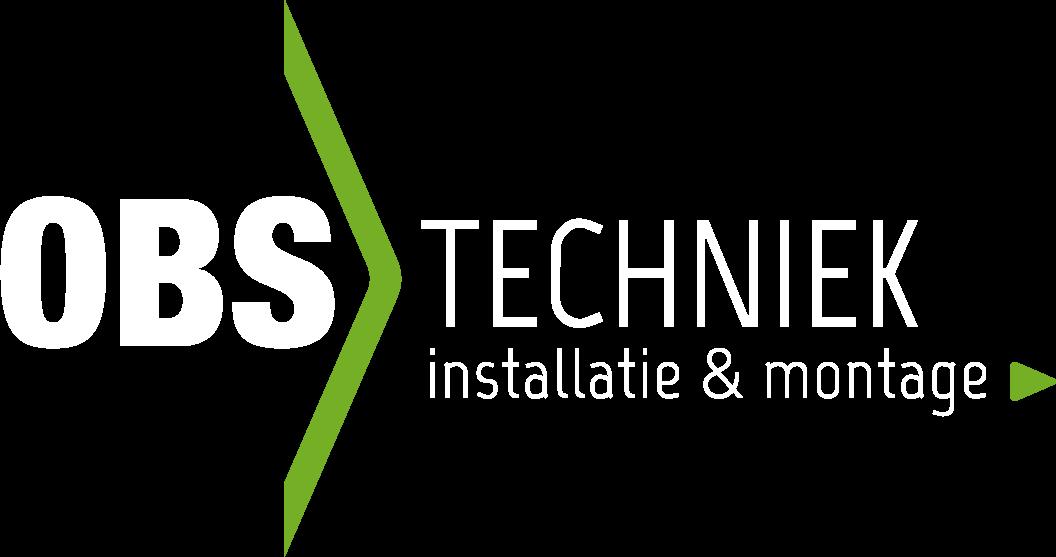 OBS Techniek